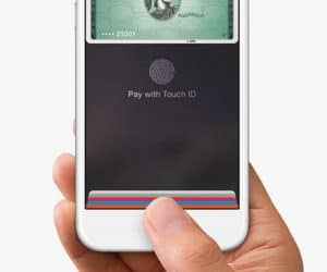Apple Pay to Support iMessage Peer-to-Peer Payments