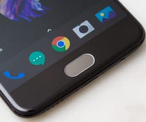 OnePlus 5 Review Round Up