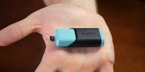 anywatt