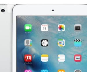Rogers Clearing Out iPad Mini 3 for $149, iPad Mini 4 for $249