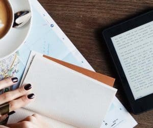 Kindle Paperwhite on Sale for $40 Off, Lowest Price Ever