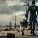 Fallout 4 GOTY Edition Bringing Back the Pip-Boy