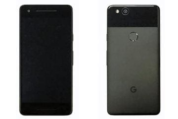 Conflicting Reports of the Pixel 2 Processor, the Snapdragon 836