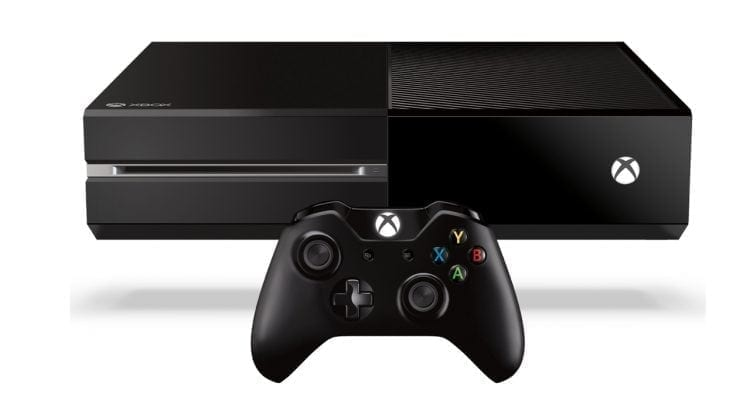 Microsoft Xbox One Officially Discontinued