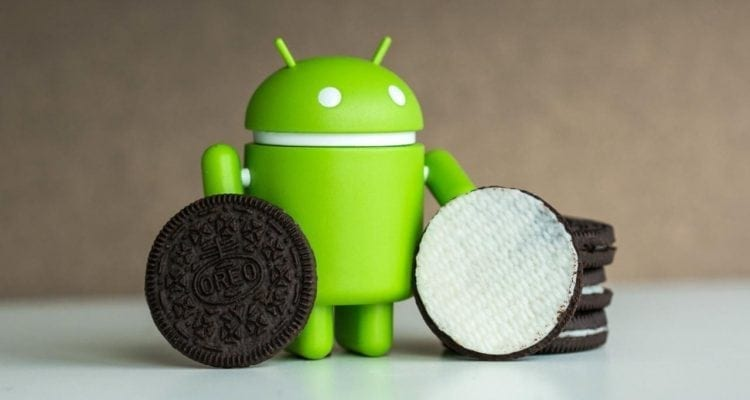 Android Oreo Mobile Data Bug Bypasses WiFi