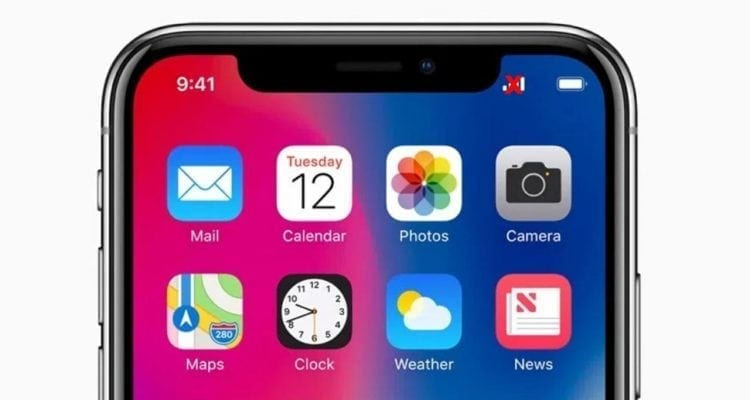 Apple iPhone X Doesn't Support T-Mobile's New LTE Network