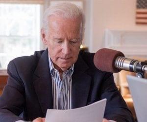 Joe Biden Is Invading Your Amazon Echo