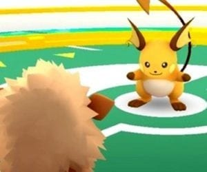 Pokemon Go PvP Battles Are Still Coming