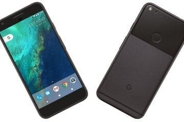Pixel 2 and Pixel 2 XL Rebooting Issue to be Fixed in Coming Weeks
