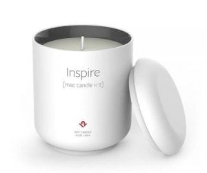 Twelve South Made a Sequel to a Computer-Scented Candle and I Don't Know What's Real Anymore