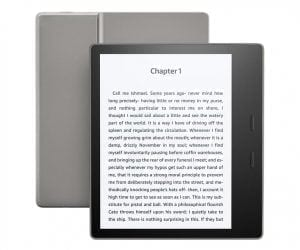 Amazon Discounting Kindles and Ebooks for Kindle 10th Anniversary