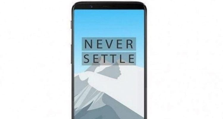 OnePlus 5T goes on sale in India via Amazon and OnePlus Store