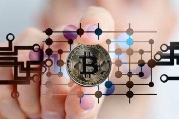 Bitcoin Just Broke $10,000