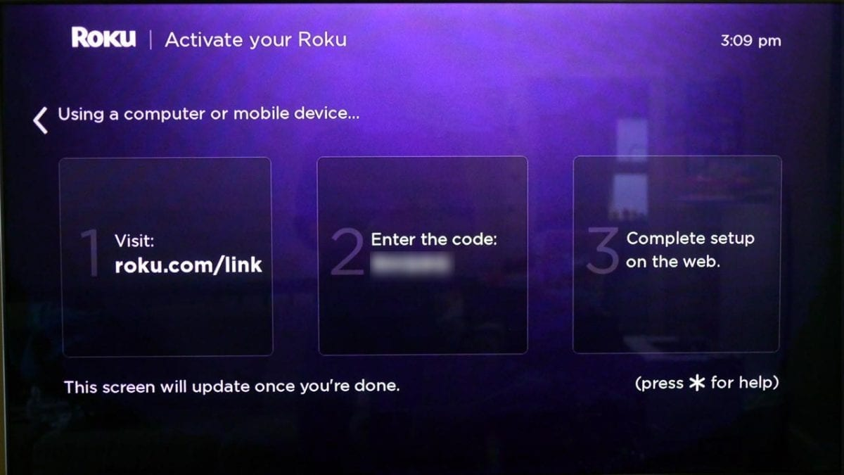 MEGATech Reviews: Roku Express (2017) Streaming Media Player