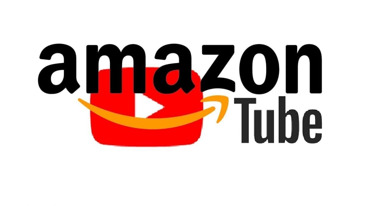 Is AmazonTube (or OpenTube) a Legit YouTube Alternative? - MEGATechNews