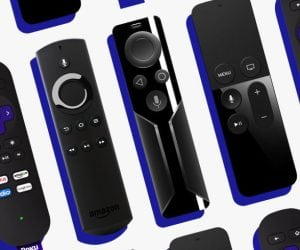 MEGATechie Gift Guide to Streaming Devices
