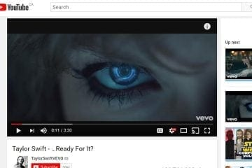 Is YouTube Remix Music to Your Ears?