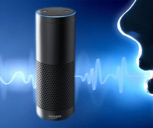Alexa Mobile Accessory Kit Gives OEMs Easy Alexa Integration