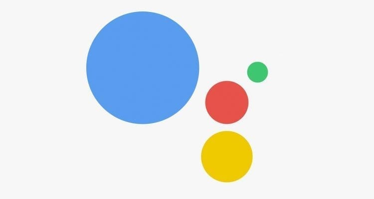 CES 2018 - Google Assistant Coming to More Devices
