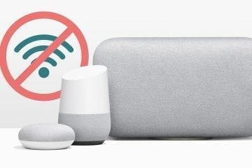 Why Google Home Is Breaking Your Router's Wi-Fi