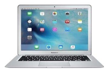 Your Mac Could Soon Run iPad Apps Too