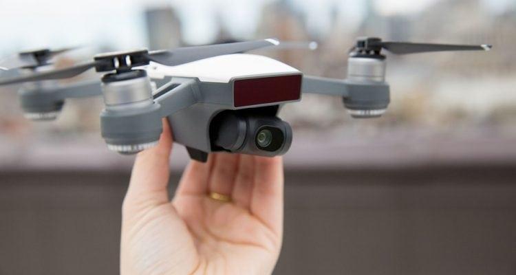 Камеры для mavic air очки виртуальной реальности vr box 3 d