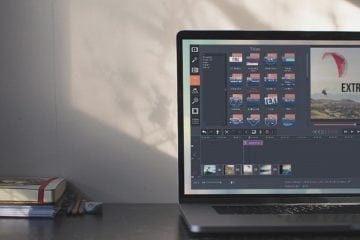 "<div class=""nolinks"">Movavi Video Editor Elevates Your YouTube Game</div>"