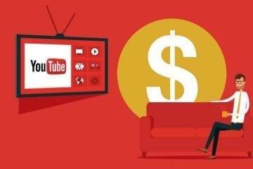 YouTube Partner Program Changes Punish the Wrong People