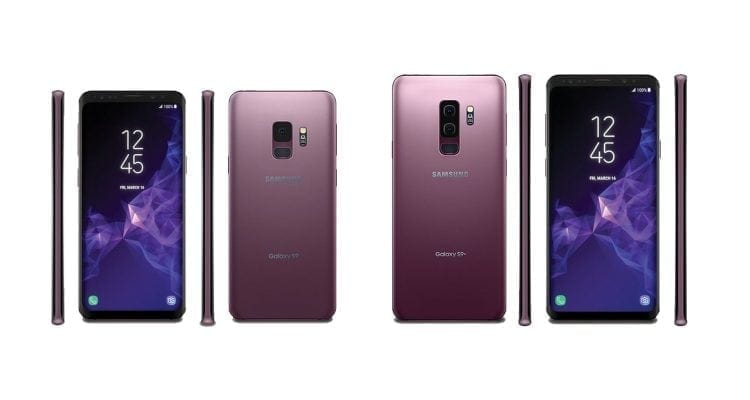 The Samsung Galaxy S9 is Likely to be Super Expensive