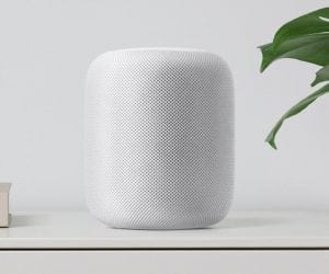 Staingate: Why Your Apple HomePod Needs a Coaster