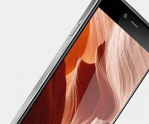 OnePlus Co-Founder Carl Pei Responds to OnePlus X2 Rumors