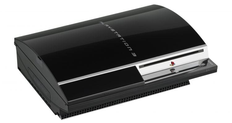 PS3 Owners Have a Month to Claim OtherOS Settlement Money