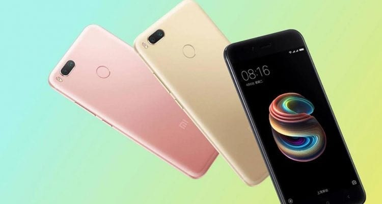 Xiaomi Smartphones Finally Coming to America This Year?