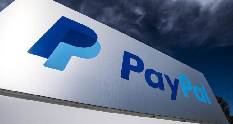 PayPal Takes a Step Towards Traditional Banking