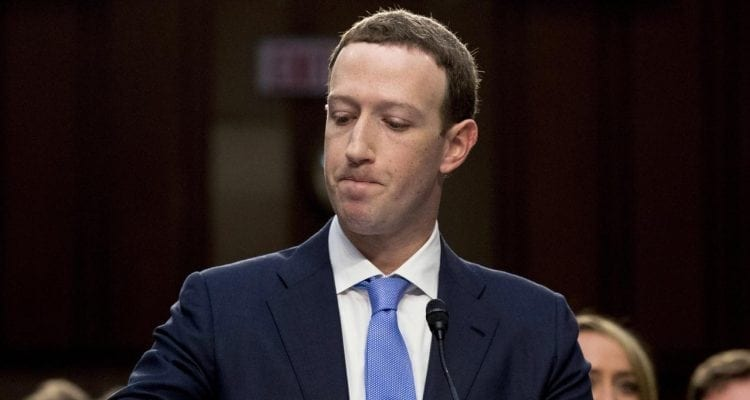 How Much Would You Pay For an Ad-Free Facebook?