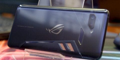 NVIDIA SHIELD Tablet and Controller Ship Today