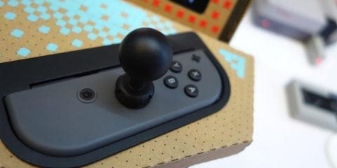 Ataribox Preorders Delayed to Unspecified Date