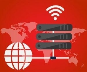 Why You Need to Invest in a VPN