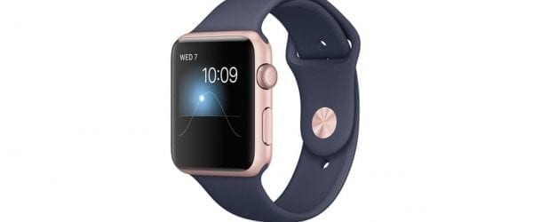 How to Get an Apple Watch for $219 CAD