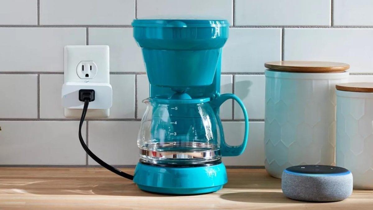 Amazon Echo Sub Prepares to Deliver the Boom