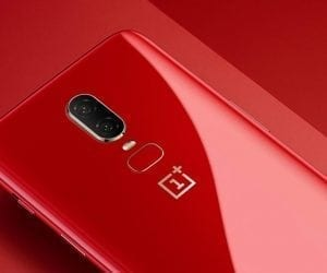 Courage: OnePlus 6T Will Have No Headphone Jack