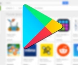 What Is Google Play Pass for Google Play Store?
