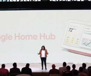 Google Announces a Quartet of New(ish) Devices at Made by Google