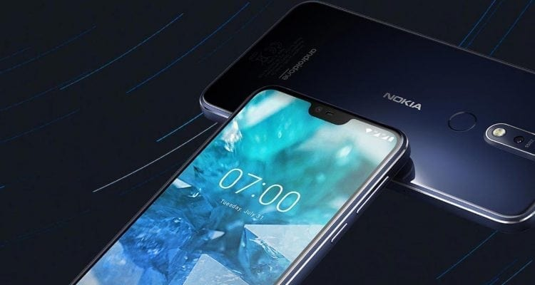 Nokia 7.1 Undercuts OnePlus as Bonafide Flagship Killer?