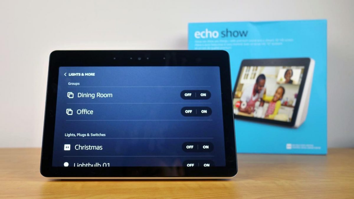 Is the Amazon Echo Show (2nd Gen) Worth the Money?