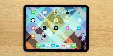 What to Expect from the 2018 iPad Pro