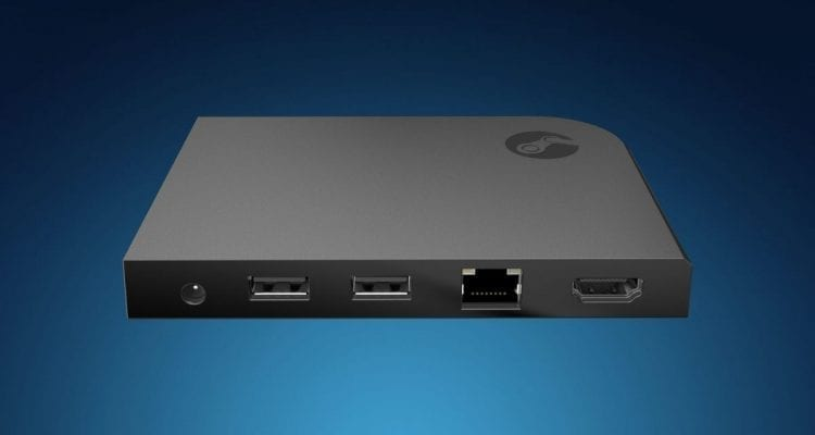 Valve is Killing the Steam Link, Buy One for $2.50
