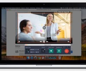 Mac Screen Recording (and Editing!) Made Easy