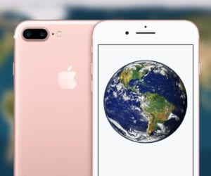 How Orchard Saves the Planet and Makes Late Model Smartphones Cool